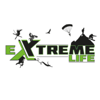 Extreme Life Moscow