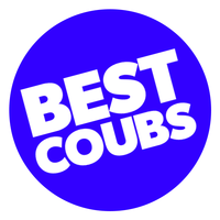 Best Coubs