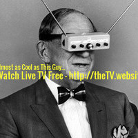 theTVwebsite/ - COUB's The Ultimate Loop Machine Like GIF's with Audio...