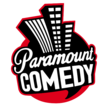Coub - Paramount Comedy