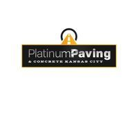 Platinum Paving - Kansas City Asphalt Paving