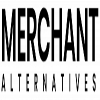 merchantalternatives