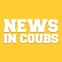 News in Coubs