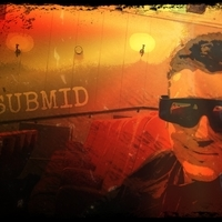 Submid