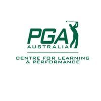 PGA Centre For Learning and Performance - Sandhurst Club