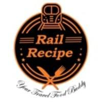 Order Online Food in Train | Train Food delivery | RailRecipe