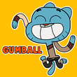 Coub - The Amazing World of Gumball