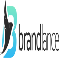 Brandlance Reviews 9 of 10 Stars - Probably The Best Naming And Branding Agency