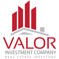 Valor Investment Company