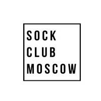 Sock Club Moscow