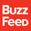 Coub - Buzzfeed