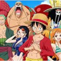 onepiecestreaming