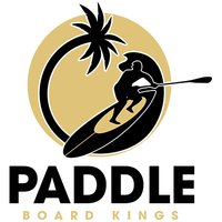Paddle Board Kings Your One Stop For All SUP Accessories and Info