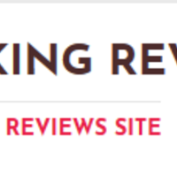 Making Review