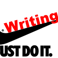 DoMyWriting: Essay Writing Service