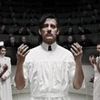 Coub - The Knick
