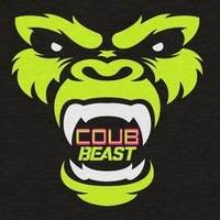 CouBeast