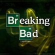 Coub - Breaking Bad