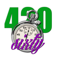 420 Sixty Cannabis Delivery Toronto