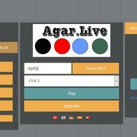 agarlive