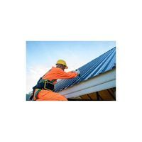 Metal Roofing New Braunfels