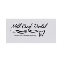 Mill Creek Dental