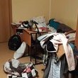Coub - The Cleanest Room