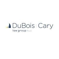 DuBois Cary Law Group Seattle