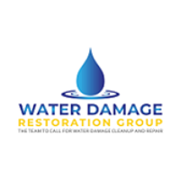 Cary Water Damage Restoration Group