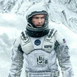 Coub - Interstellar Movie