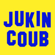 Coub - JUKIN COUB
