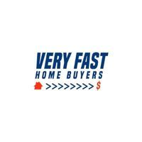 Very Fast Home Buyers