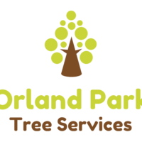 Orland Park Tree Services
