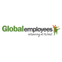 Global Employees