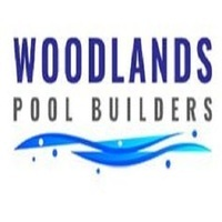 Woodlands Pool Builders
