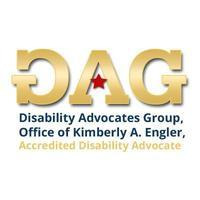 Disability Advocates Group