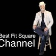 Coub - Best Fit Square
