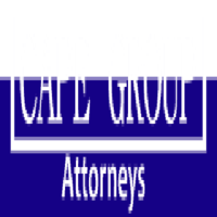 Capegroup Personal Injury Attorneys