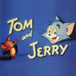 Coub - Tom and Jerry coubs