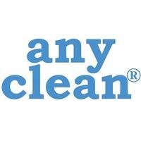 anycleancarpetcleaners