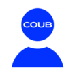 Coub - Couber's life