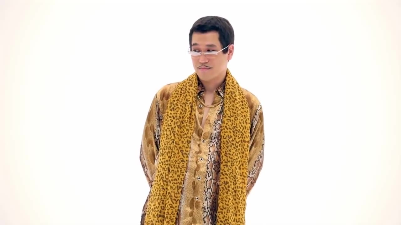 PPAP Bass Boosted - Coub - The Biggest Video Meme Platform