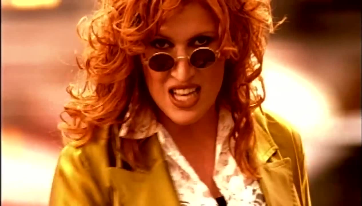 Jo Dee Messina - Bye Bye (Official Music Video) - Coub ...