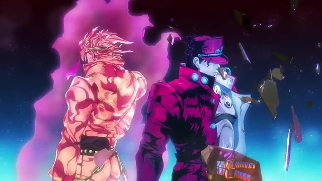 Jojo Hands Clap Coub The Biggest Video Meme Platform Select a category games movies television viral anime & manga sound effects politics music memes pranks reactions sports. jojo hands clap coub the biggest