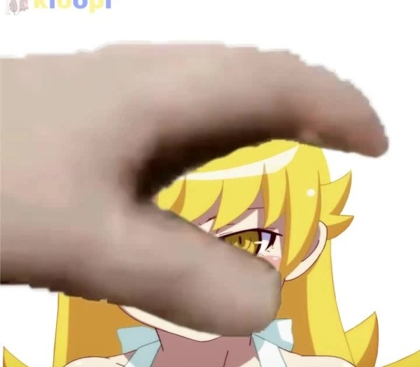 Petting Hand Meme On Coub Polish your personal project or design with these hands transparent png images, make it even more personalized and more attractive. petting hand meme on coub