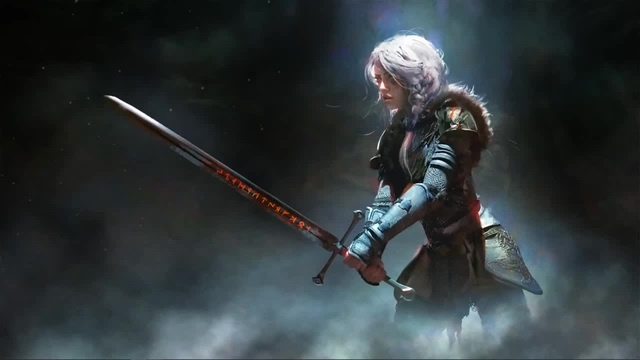 Wallpaper Engine Wallpapers On Coub
