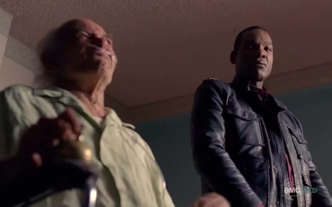 Breaking Bad Gustavo Fring Death Scene Coub The Biggest Video Meme Platform