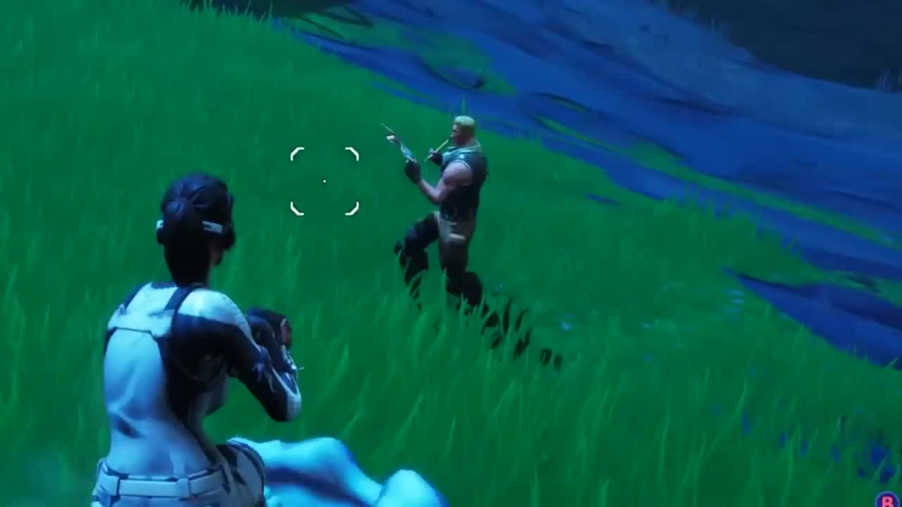 Fortntie Cheater On Coub Fortnite is the completely free multiplayer game where you and your friends can jump into battle royale or fortnite creative. coub