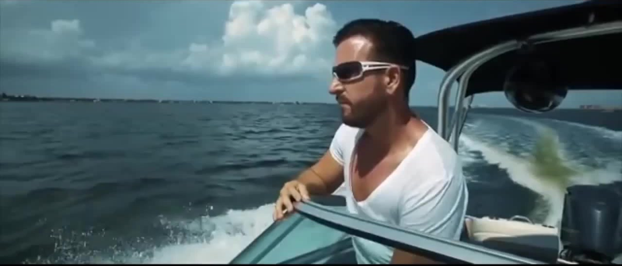 Wendler Egal On Coub