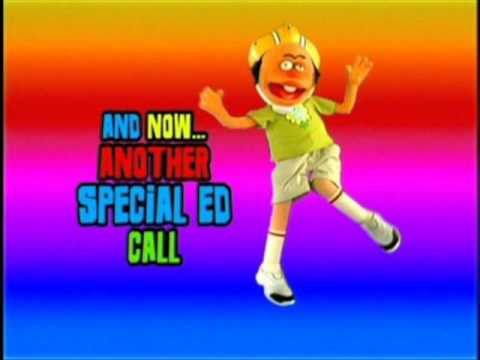Crank Yankers Special Calls Chuck E Cheese Coub The Biggest Video Meme Platform Ios, android and web apps. crank yankers special calls chuck e